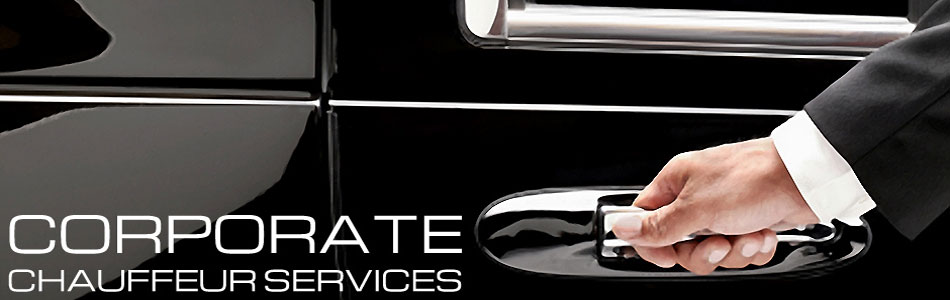 limousines - car hire melbourne