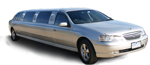 corporate hire cars